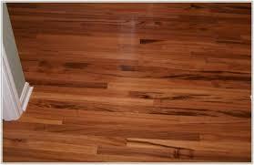 Installing Vinyl Floor Tiles Installing Vinyl Floor Tiles In Bathroom Tiles Home Decorating