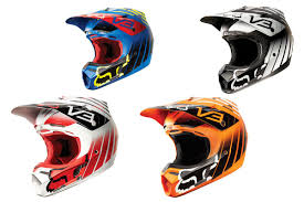 awesome motocross helmets review of the 2017 fox racing v3 limited edition star wars