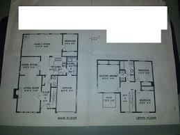 Bedroom Design 15 X 10 Need Help Furnishing A Living Room That Is 18 U002710