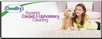 Brisbane Rug Cleaning Carpet Cleaning Brisbane Carpet Cleaners Rug Cleaning Chemdry