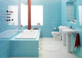 simple bathroom renovation ideas smart tips for renovating small bathroom in simple ways small