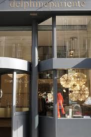 Boutique Brocante Paris Boutique Delphine Pariente 10 Rue Des Filles Du Calvaire 75003