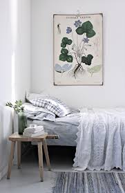 Swedish Bedroom Furniture The Summer House By The Baltic Sea Baltic Sea And Summer