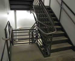 steel spiral stairs stainless steel stairs aluminum spiral
