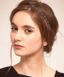 simple cute hairstyle latest hair styles cute u0026 modern