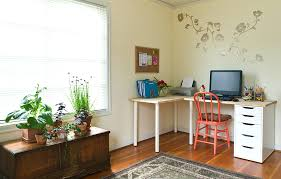 Organize Your House Office Design Organizing Your Home Office Pinterest Organizing