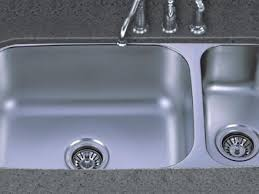 Kitchen Sink Brands by Kitchen Bathroom Furniture Interior Kitchen Sink Brands Black