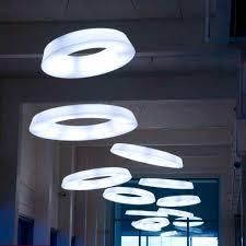 9 inch circular fluorescent light bulb home lighting round fluorescent light fixture lighting fixtures