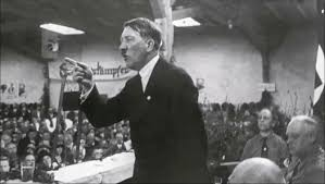 adolf hitler mini biography video mini biography on the life of adolf hitler with nazi party germany