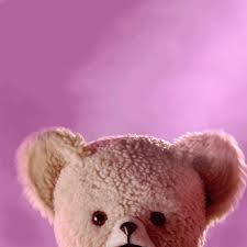 Snuggle Bear Meme - snuggle bear gifs get the best gif on giphy