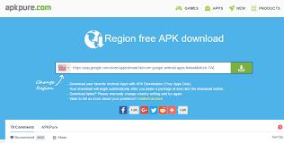apk downloader web 6 apk downloader sites directly download apk file from google