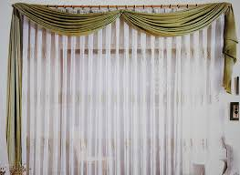 download images of curtains illuminazioneled net