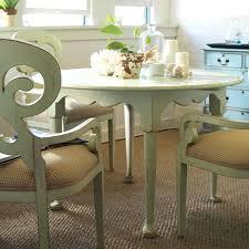 cottage dining table set wondrous cottage kitchen table dining room table cozy cottage dining