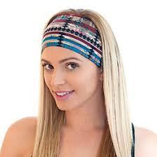 wide headbands wide headbands women online wide headbands for women for sale