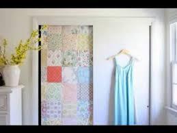 bedroom door decorations diy bedroom door design decorating ideas bedroom door decorations diy bedroom door design decorating ideas youtube best collection