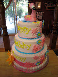 birthday cake shop birthday cakes rochester mn birthday cake delivery rochester ny