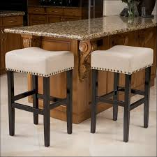 Outdoor Counter Height Bar Stools Kitchen The Use Of Outdoor Counter Height Bar Stools Bedroom Ideas
