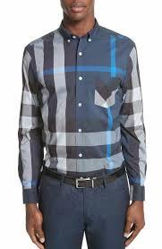 designer shirts for men oxford sport u0026 chambray nordstrom