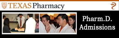 pharmacy admissions pharmd program u2013 college of pharmacy the