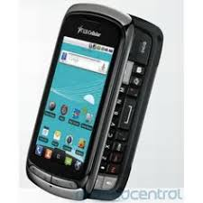 android flip phone usa smartphone clamshell smartphone smartphone