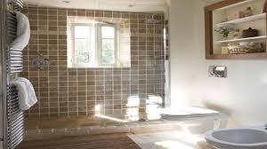 shower room design ideas pictures