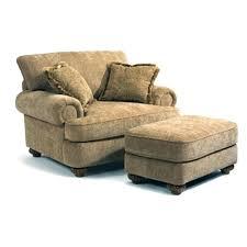 overstuffed chair ottoman sale overstuffed chair and ottoman set intuitivewellness co