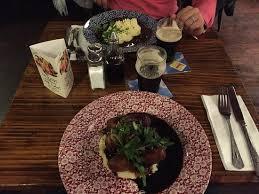 irlande cuisine plats typiques de l irlande très bien cuisinés et présentés à
