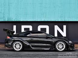 old mitsubishi eclipse 1995 mitsubishi eclipse gsx dsm redefined photo u0026 image gallery