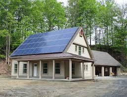 small energy efficient homes zero homes cost energy efficient farmhouse plans ready house