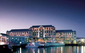 best luxury hotels in cape town top 10 ealuxe com the table bay at