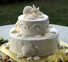 wedding cake delivery cakes for your wedding wedding cakes wedding cakes