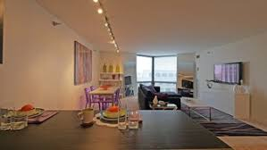 Three Bedroom Apartments In Chicago 3 Bedroom Gold Coast Apartments For Rent Chicago Il