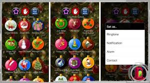 christmas ringtones android 5 app options android booth