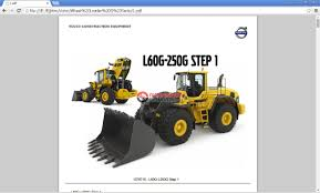 volvo construction equipment all training set 8 5gb free auto
