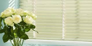 wooden blinds in stirling goldcrest blinds