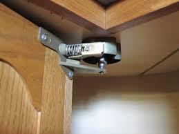 Kitchen Cabinet Door Accessories by Kitchen Cabinet Door Hinges Types Best Cabinet Door Hinges Types