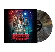 Hit The Floor Netflix - best 25 vinyls ideas on pinterest vinyl music vinyl records