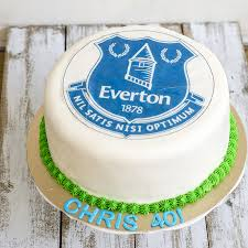 football cake how to make a football cake for your superfan friend house of