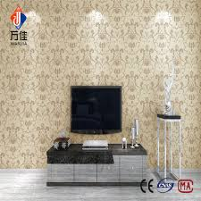 Jacquard Wallpaper Living Room Peel And Stick Wallpaper Peel And Stick Wallpaper Suppliers And