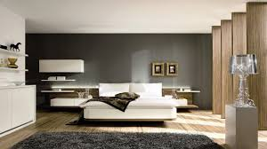 modern bedroom interiors final on with best 25 bedrooms ideas