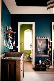 name this paint color