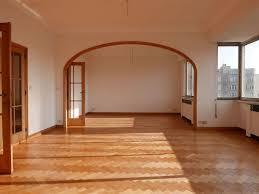 appartement 2 chambres bruxelles appartement à louer à bruxelles 2 chambres 1 150 logic immo be