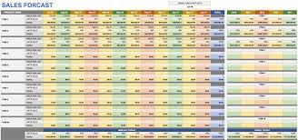Accounting Spreadsheet Templates For Small Business Best Excel Template For Small Business Accounting Dingliyeya