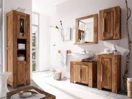 holz in badezimmer uncategorized gerumiges badezimmer set holz badezimmer set überall
