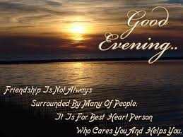evening images evening message wallpapers evening
