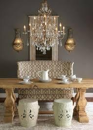 dining room luxury dining room design using rectangular white