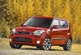 five reasons to dislike the kia soul the globe and mail