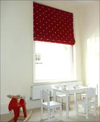 ikea window shades wood blinds ikea cool bamboo roman shades ideas with best images on