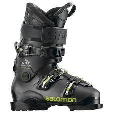 buy ski boots near me mens ski boots at erik s bike shop