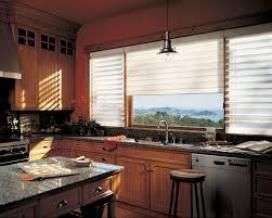 window treatments kitchen 20 best kitchen inspirations images on pinterest kitchen windows